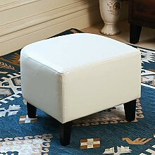 VYC Moderne Möbel Moderne amerikanische Sofa