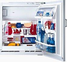 Vzug KK60ir Kühlbox mit integrierter Kühlbox,