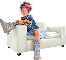 W.SCHILLIG 2-Sitzer gioovani mini, Kindersofa mit