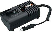 WA3765 Kfz-Ladegerät, 20 V