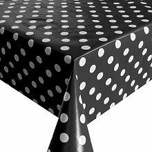 Tischdecken Dht Punkte günstig online kaufen | LIONSHOME