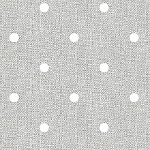Wachstuch Tischdecke Abwaschbar Eckig 140 x 240 cm