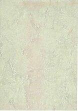 Wachstuch Tischdecke Rollenware 20 Meter Rolle x 140 cm Breite marmoriert grau 87-88