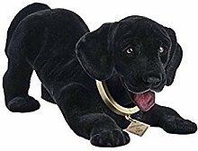 Wackelhund Labrador groß bobblehead
