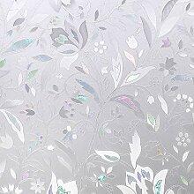 Wacker bahay Kunststoff Fenster Folie