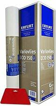 WACOLIT-SET 1 Rolle 18,75m² ERFURT Eco Vlies 150g