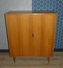 Wäscheschrank Vintage Günstig Online Kaufen Lionshome