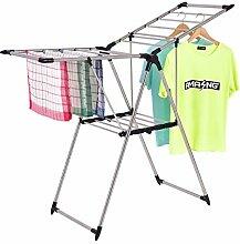 Wäscheständer Standtrockner