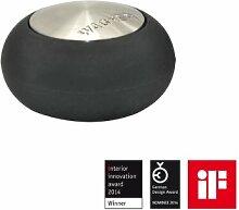 WAGNER Design-Boden-Türstopper - SCREW OR GLUE /