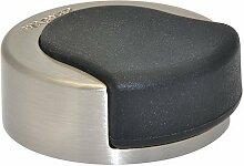 WAGNER Design-Türstopper -  SCREW - Zinkdruckguss