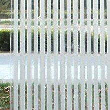 WaiGuoRen Fensterfolie Statischer