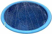 WALCD Wasserspielzeug Bad Pool fürWanne