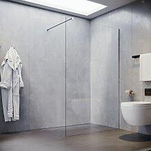 Walk In Duschabtrennung Dusche Duschkabine