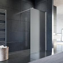 Walk In Dusche Duschwand Duschabtrennung