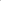 Wall-Art Poster Ayers Rock, Australien (1 Stück),