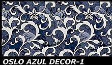 Wall Ceramic Glossy Matt 300 x 600 (1 Feet X 2