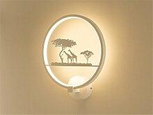 wall lamp bracket light Wandlampe Wand Lampe