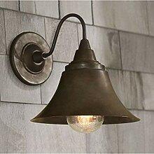 Wall Light Home Wandlampe Nostalgie-of-The-Art