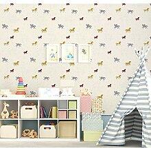 3d Wandsticker Kinderzimmer günstig online kaufen | LionsHome