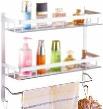 Wall shelf Floating shelf wandregal