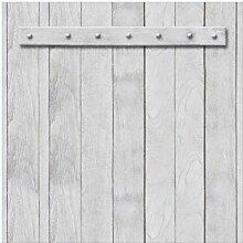 Wallario Möbeldesign/Aufkleber, geeignet für