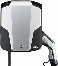 Wallbox eMH1 mit Kabel / ABL