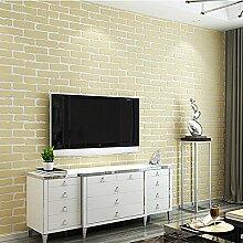 Wallcoverings Tapete Tapete selbstklebende moderne