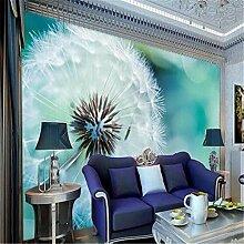 wallmuralthree 3D Tapete Stereo Wandbild Abstrakte