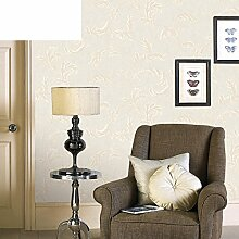 wallpaper/American pastoral Vliestapete/Faser