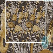 Wallpaper Beibehang Custom Tapete Wandbild