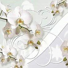 Wallpaper-CJW. Fototapete 3D Europäische Art