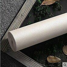wallpaper/Einfache Vliestapete/reinen Farbe schlicht Wallpaper/Schlafzimmer Wohnzimmer Wand Tapete/[TV Hintergrundbild]-F