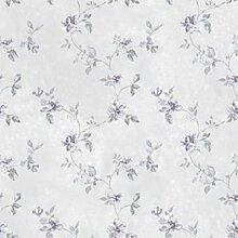 wallpaper/Englischen Garten Wohnzimmer Tapete/Vliestapete Schlafzimmer/Tapete-E