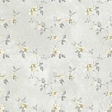 wallpaper/Englischen Garten Wohnzimmer Tapete/Vliestapete Schlafzimmer/Tapete-D