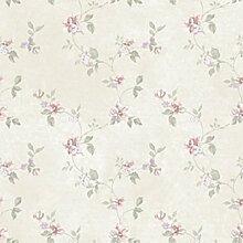 wallpaper/Englischen Garten Wohnzimmer Tapete/Vliestapete Schlafzimmer/Tapete-B