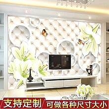 Wallpaper Experten Continental3dStereo TV