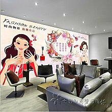 Wallpaper Experten stilvolle und einfache