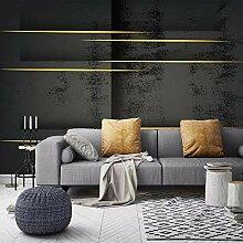 Wallpaper Fototapete Moderne Mode Vliestapete 3D