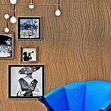 Wallpaper, Fototapete Streifen Lange Faser Mit