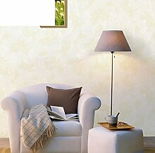 wallpaper/Garten Süßgras Vliestapete/Tapete/Living Room Wohnzimmer TV Hintergrundwand-B