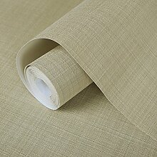 wallpaper/Koreanischen Garten Blumentapete/warm Schlafzimmer Wohnzimmer Tapete/Vliestapete-F