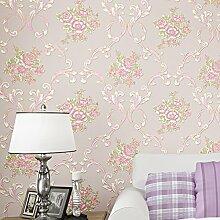 wallpaper/Landschaft3D Vliestapete/Romantisches