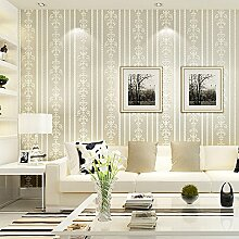 Wallpaper Moderne einfache