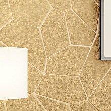 Wallpaper moderne minimalistische umwelt TV