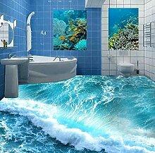 wallpaper Stereoskopische
