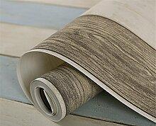 Wallpaper vorhanden Streifen Tapete Wohnzimmer Tapete,A