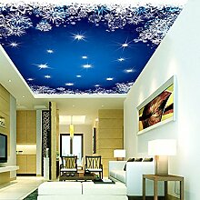 Wallpaper Wallpaperlarge Buddhist Buddhists,