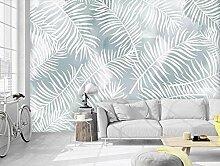 WallpaperxMural Fototapete 3D Effekt TapeteBlaue