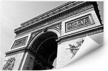 Wallprints - Wallprint Arc de Triomphe