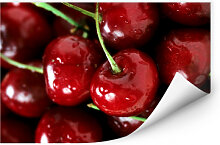 Wallprints - Wallprint Cherry